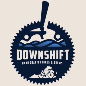 original_downshift-logo.png