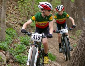 original_east-coasters-bike-shop-mountain-bike-roanoke0.png