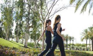 original_every-day-graces-girls-walking-roanoke0.jpg