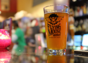 original_flying-mouse-brewery-beer-botetourt0.png