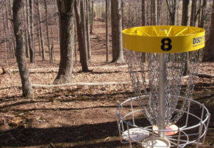 original_franklin-county-disc-golf-sontag0.png