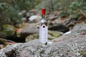 original_franklin-county-distilleries-bottle-boones-mill0.jpg