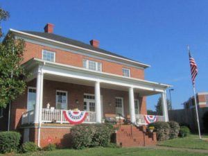 original_franklin-county-historical-society-museum0.png