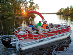 original_gills-creek-marina-boat-rental-smith-mountain-lake0.png