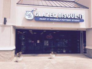 original_glazed-bisque-it-store-front0.jpg