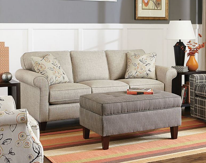 Serving The Roanoke Va Community Since 1981 Tanglewood Furniture Is Conveniently Located Across From Mall In Grand Pavilion