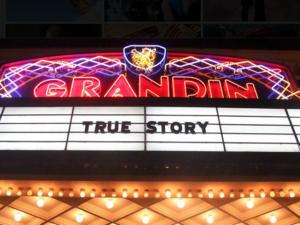 original_grandin-theatre-sign-roanoke0.png