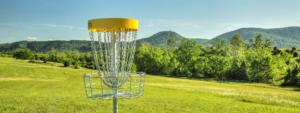 original_greenfield-disc-golf-course-botetourt0.png
