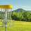 Greenfield Disc Golf
