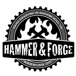 original_hammer-and-forge-brewing-company-franklin-county-logo0.png
