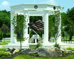 original_high-ground-veterans-monument-structure-vinton0.png