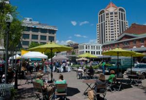 original_historic-roanoke-city-market-square-downtown0.png