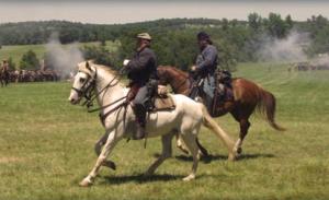 original_hunter-s-raid-horses.png