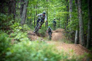 original_mountain-bikers0.jpg