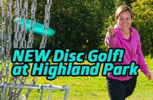 original_roanoke-disc-golf-new-park0.png