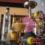 Shishka Mediterranean Grill & Hookah Bar