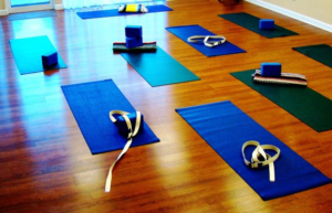 original_the-centre-at-vitazen-yoga-smith-mountain-lake0.png