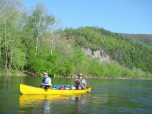 original_twin-river-outfitter-canoe-buchanan1.png