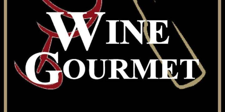 Wine Gourmet