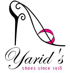 Yarid's Shoes