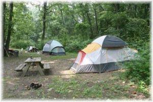 original_Dixie-Caverns-Campground-image.jpg