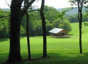 original_chantilly-Farm-campground-field-floyd0.jpg