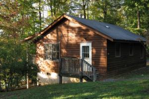 original_smith-mountain-lake-state-park-cabins0.png